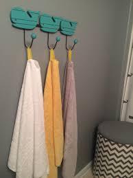amazing guest bathroom towels a basic guide to bath towels hgtv ideas on pinterest under stylish guest bathroom towels designing a kid friendly guest bathroom
