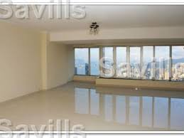 tregunter tower tower 2 4bd 4ba for rent mid levels