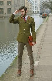 how to wear an olive blazer 120 looks men u0027s fashion