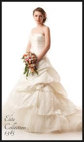 wedding dress rental las vegas wedding dress tux rentals downtown tux gown