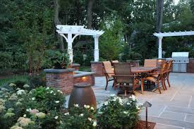 home again design morristown nj landscape design chatham nj rusk enterprises llc