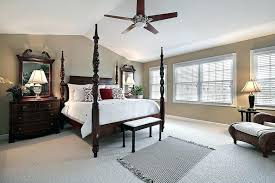 bedroom fans master bedroom ceiling glorious bedrooms with a ceiling fan