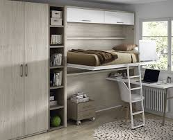 lit escamotable avec bureau lit escamotable haut avec bureau et tiroirs meubles ros meubles ros