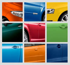 color for cars most por muscle car colors january 7 2017 0