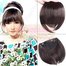 hairclip poni jual hairclip extension lurus curly poni funbun