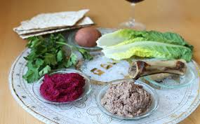 seder plate ingredients charoset for your seder plate edible east bay