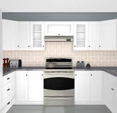 best fresh luxury ikea kitchen planner usa 4416