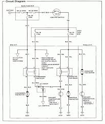 remarkable 1994 honda civic ignition switch wiring diagram ideas