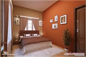 bedroom elegant simple indian bedroom interiors interior design