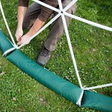garden igloo igloo 360 outdoor furniture