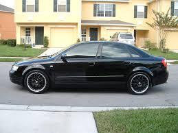 2003 Audi A4 Sedan 2003 A4 1 8t Quattro 5 Speed Audi Forums