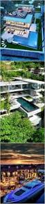 4385 best cool homes images on pinterest architecture facades