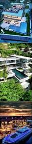 best 25 dream mansion ideas on pinterest mansions big mansions