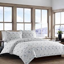 Pinched Duvet Cover Duvet Covers Queen U0026 King Size Duvets U0026 Bed Covers