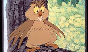 celebrate national bird favorite feathered friends d23