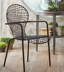 antwerp chair from viva terra as outdoorsy as i get pinterest