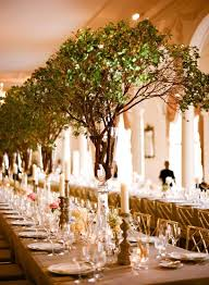 tree branch centerpieces best 25 tree centerpieces ideas on manzanita
