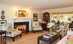 Living Dining Room Ideas Fireplace Dining Room Igfusa Org