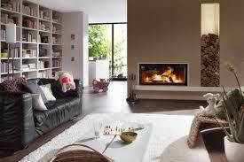 wandfarbe für wohnzimmer wohnzimmer wandfarbe macchiato schöner wohnen farben wände
