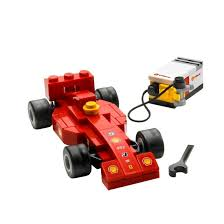 ferrari f1 lego lego racers 8155 ferrari f1 pit mattonito