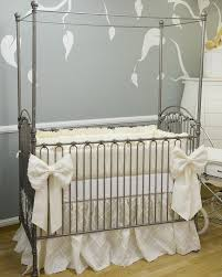 Diy Crib Bedding Set Crib Storage With Crib Bed Skirt Nursery Bedding