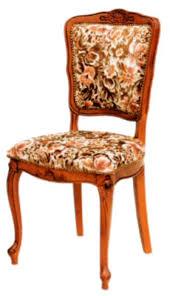 chaise de style salle a manger hetre 2 chaises de sjour de style chaise salle
