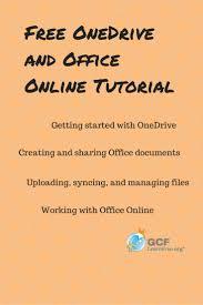 Learning Spreadsheets Online Free Best 25 Office Web Ideas On Pinterest Type Web Online Web