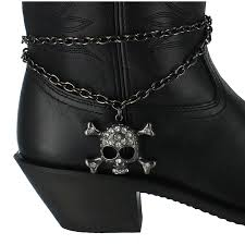 s boots with bling best 25 boot jewelry ideas on boot bling boot