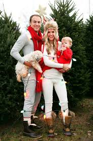 25 unique family pjs ideas on matching