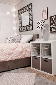 football bedroom decor bedroom wall decor ideas tumblr cool things for student houses