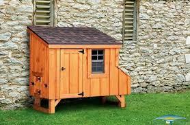 backyard chicken coop kit home decorating interior design bath