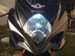 gsxr 750 for sale ioffer