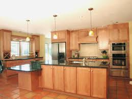 how to install a kitchen island inspiration 20 how much does a kitchen island cost design