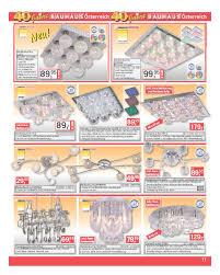 Esszimmer Lampe Hornbach Yarial Com U003d Hornbach Lampen Katalog Interessante Ideen Für Die