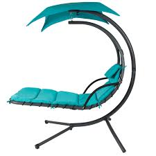 Teal Lounge Chair Hammock Lounge Chair Modern Chairs Quality Interior 2017