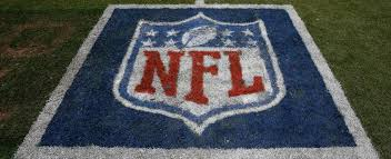 thanksgiving nfl football schedule thanksgiving 2016 full football game schedule 2016