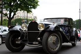 bugatti royale bugatti limo inside this is a cool limo take a look at more