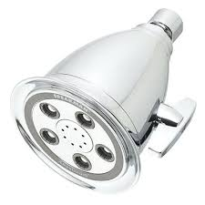 Faucet Flow Restrictor Shower Head Removing Water Restrictor Moen Shower Head Sanliv