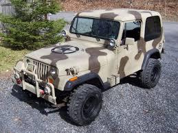desert storm camo jeep google search vehicle camo pinterest