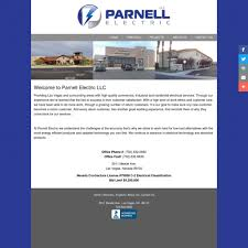 Home Design Store Parnell Las Vegas Web Design And Hosting Data Communications And Design