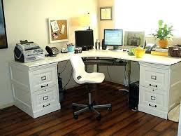 corner study table ikea small office desk ikea small white corner desk l shaped office desk