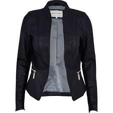 river island womens leather jacket cairoamani
