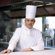 beste köche der welt benoît violier aus crissier vd ist der beste koch der welt