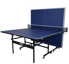 joola signature table tennis table nifty joola inside table tennis table f35 on stylish home interior