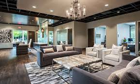 interior design in phoenix and scottsdale arizona