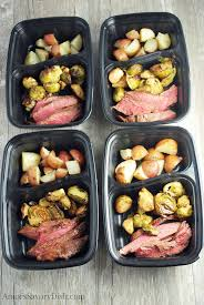 food prep meals meal prep for healthy eating success amee s savory dish