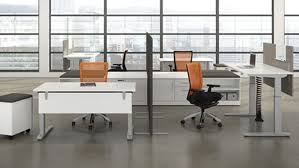 office furniture kitchener waterloo terence webster design office design