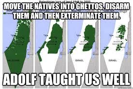 Israel Memes - scumbag israel memes quickmeme