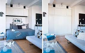 Studio Apartment Setup Ideas Looking For Apartment For Rent Home Ideas