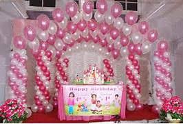 Pink Balloon Decoration Ideas Balloon Decorations In Phoenix Pink Balloon Decoration Ideas